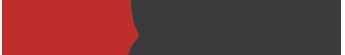 BioSITE Logo